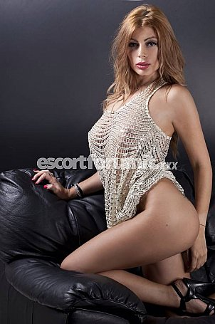 ALIS Roma  escort girl